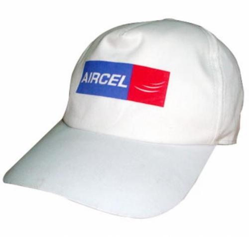 f826cb556 Embroidered Sports Cap   Cricket Cap Manufacturer from Bengaluru