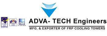 Adva-tech Engineers