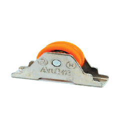 18mm Series Rollers 9021-625