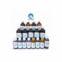 Sulphosalicylic Acid 20%