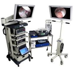 Laparoscopy Equipment