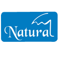 Natural Enterprises