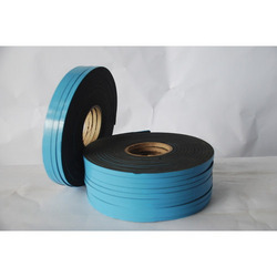 Brand: BC Fix Color: Black And White Color Double Sided Closed Cell Foam Tape