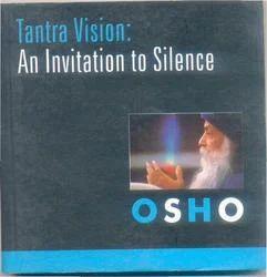 Osho English Books