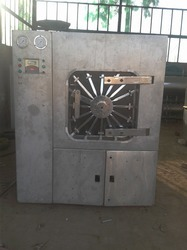 Stainless Steel High Speed Flash Autoclaves