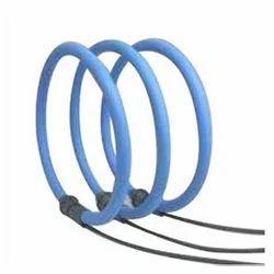 Flexible Rogowski Coils