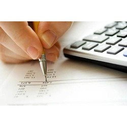 CA Direct Tax Consulting Services, Company