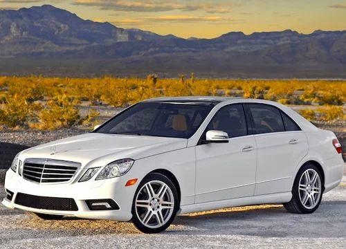 C Class Car Rental Luxury Car Rental Dewa Rent A Car Jaipur Id