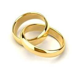 Wedding Ring at Rs 40 piece Wedding Rings ID 10086967248
