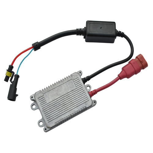 HID Ballast at Best Price in India