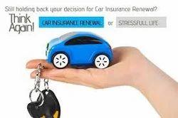 Insurance Renewals (auto Finance & Corporate)