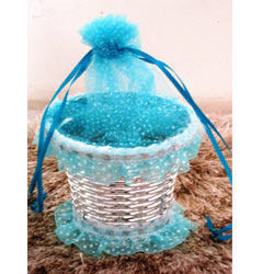Baby Gift Box In Delhi Delhi Get Latest Price From Suppliers Of