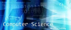Computer Science and Engineering