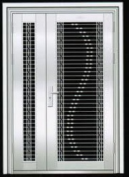 Industrial Steel Doors Exterior : Hondurasliteraria.info
