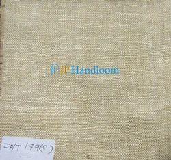 Matka Throwster Silk Fabric