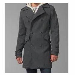 58c71d7ed81e73 Men s Winter Coat