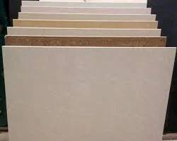 Imported Floor Tiles