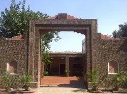 Haveli Real Estate Service