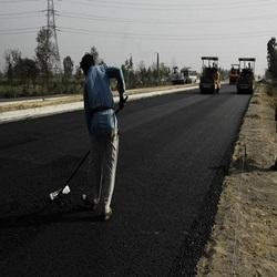Highway Road Constructions Services
