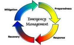 Emergency Management Service