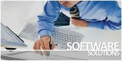 IT Software Placement Service