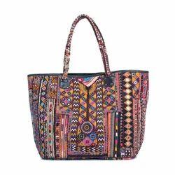 Banjara Shoulder Bags