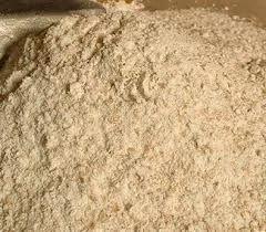 Choker Flour