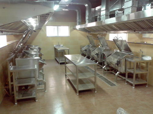 Bulk Cooking Equipment, Cookware And Cooking Utensils | S.S.Asia ...