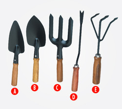 Gardening tools names in hindi garden ftempo for Gardening tools name and image