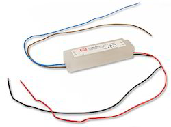 LPC Series LED Driver