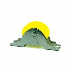 Window Roller Regular Series 9106-608