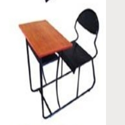 Stylish Classroom Desk