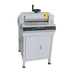 Electric Paper Cut Device
