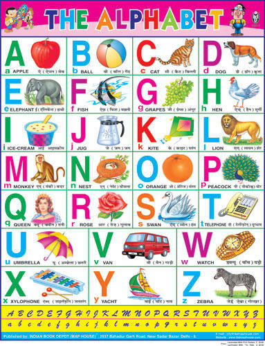 japanese alphabet chart with english pdf