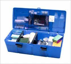 EMS (Emergency Medical Services)