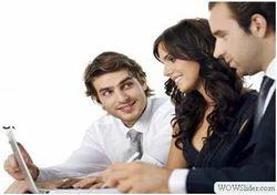 Employment Tax Preparation