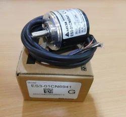 ES3-01CN6941 Encoder