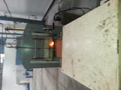 Copper Powder Annealing Furnace