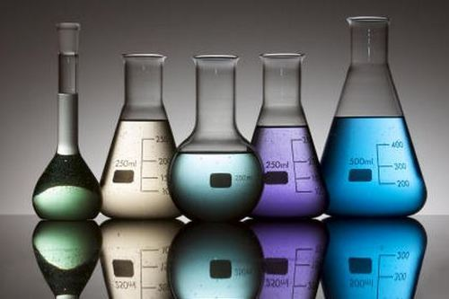 Boiler Water Treatment Chemicals and Fuel Oil Additives Manufacturer | Nova Chemicals, Mumbai