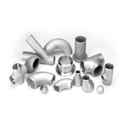 Alloys Fittings