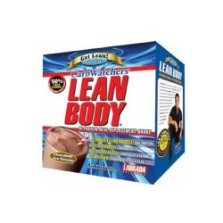 Labrada Lean Body Carb Watcher