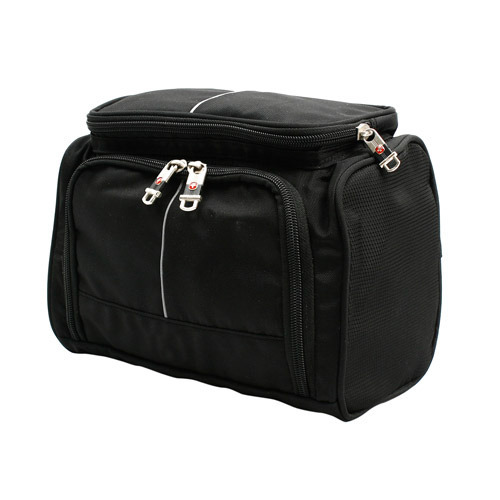 6fc0e9c9d908 Travel Toiletry Bags in Delhi
