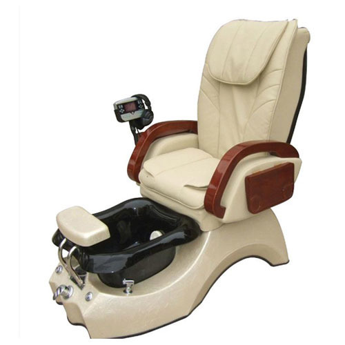 5b8d5a9b9e7 Beauty Salon Equipment at Best Price in India