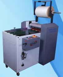 Digi-Thermal Lamination Machine