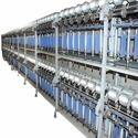 Cotton TFO Machine