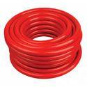 PVC油软管