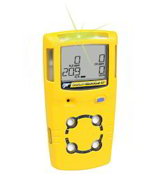 Gas Leak Detector Microclip XL