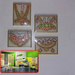 Wall Hangings for Interior Decorations