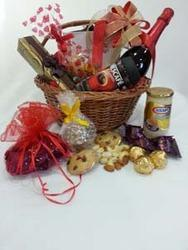 Special Treat Hamper