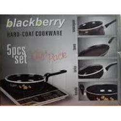 Nonstick Cook Ware Set